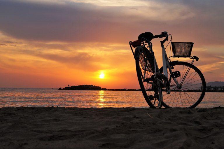 bike 1700749 1920 768x511