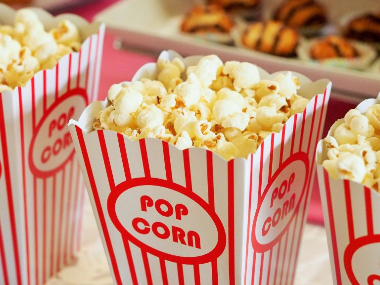 popcorn 1085072 1920 768x576