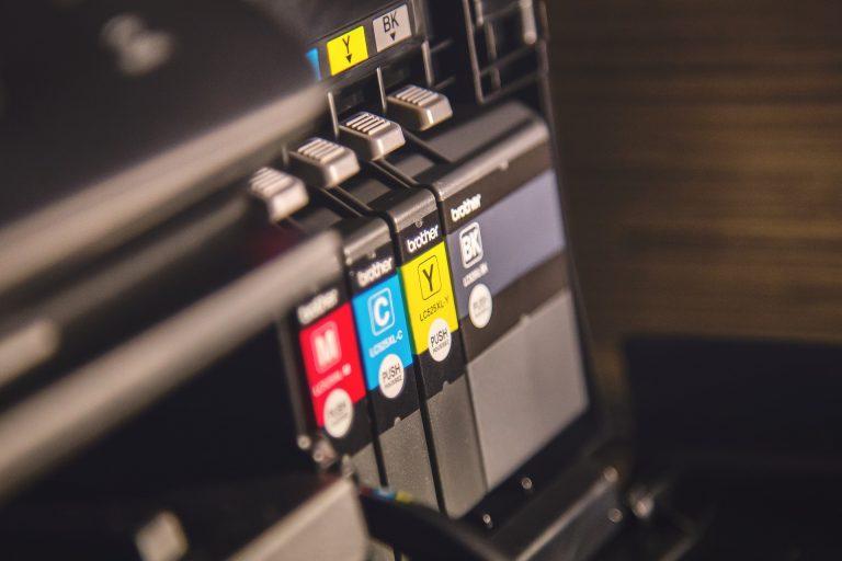 printer 933098 1920 768x512