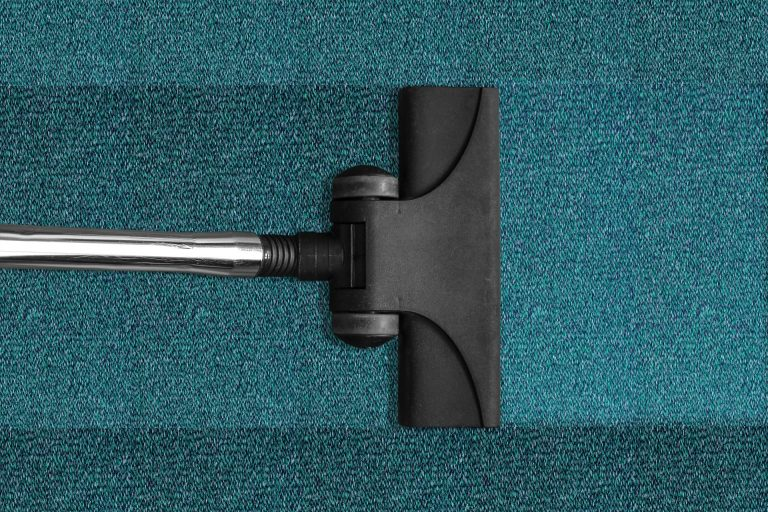 vacuum cleaner 268179 1920 768x512