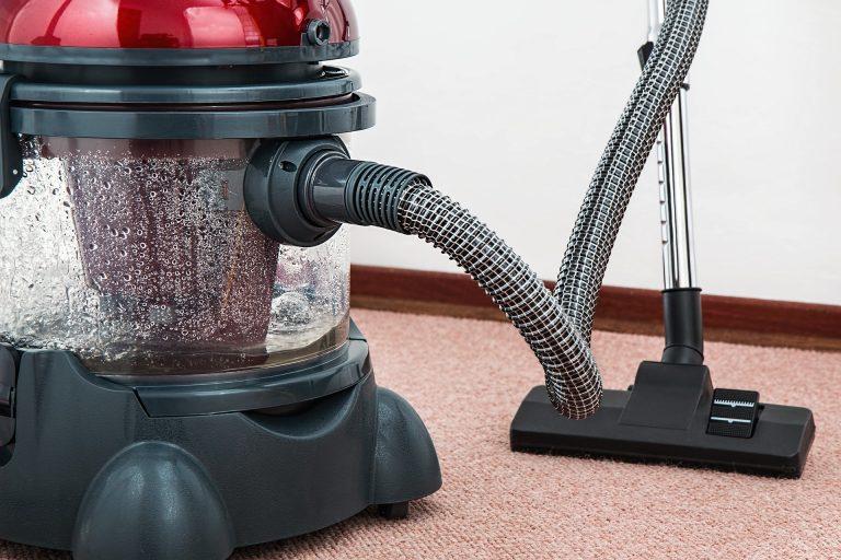 vacuum cleaner 657719 1920 768x512