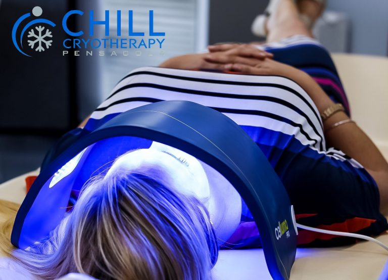 CHILL CRYOTHERAPY 768x554