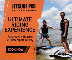 JetSurf PCB 300x250 1
